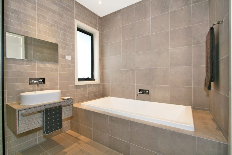 basin_bath