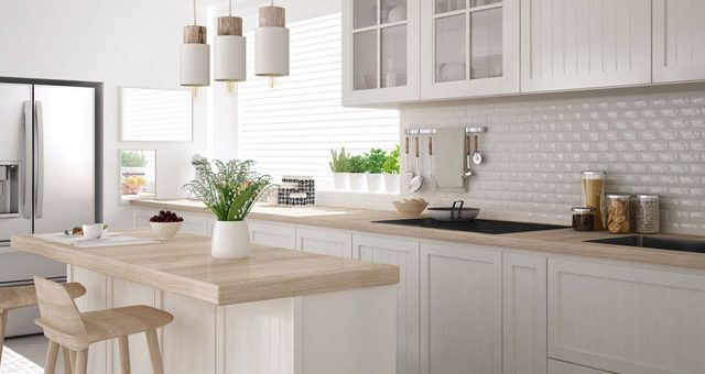 gallery-kitchens-tile